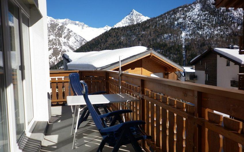 Bavaria2 ZW Ski in/out