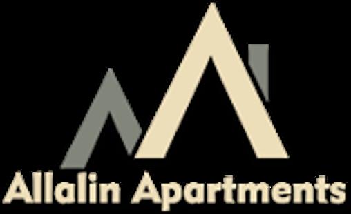 Saas Property