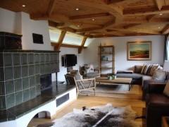 Cairn unique luxury apartment