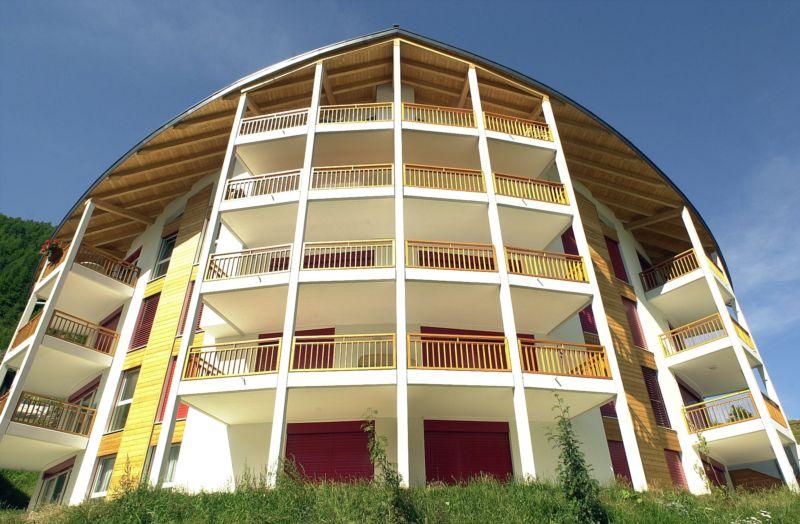Daniela Adlerhorst Penthouse