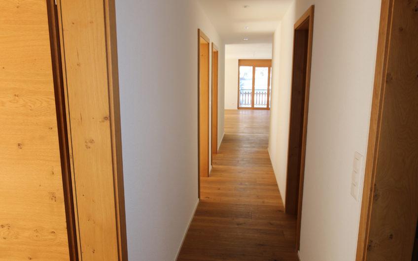 Sonnegg Lodge 5.5 Zimmer 1.OG